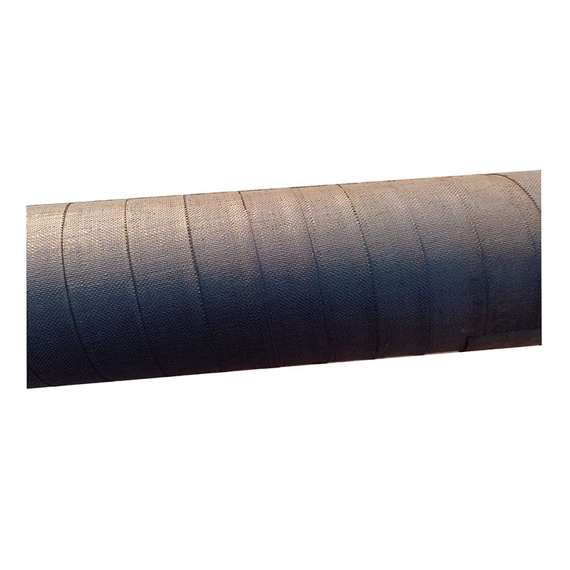 Pipe Coating Tape
