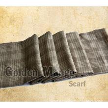 100% cashmere pashmina scarf and shawl