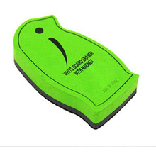 EVA Magnetic Eraser in Bird Shape for Promotional Gift