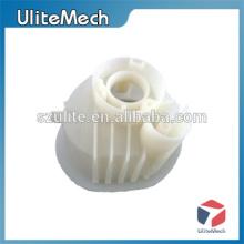 Custom fabrication mass production Shenzhen plastic mould maker