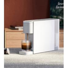 Machine à café MIJIA S1301 Cafetières expresso café