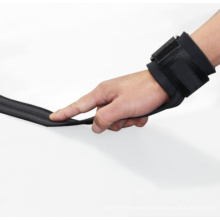 Newest Adjustable Weight Lifting Elastic Wrist Support For Tennis Sports Gym Fitness Wrist Brace