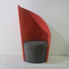 Famous Design Home Furniture Sofa Chair