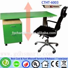офисная перегородка регулируемая высота ноутбук стол необычные канцтовары