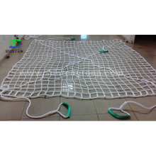 PE/PP/Polyester/Nylon/Plastic Scaffolding/Cargo/Bird/Volleyball/Hockey/Building Construction Safety Nets