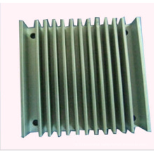 CNC Machinery Radiator