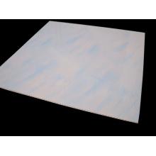 Af-219 Bunte PVC-Verkleidung