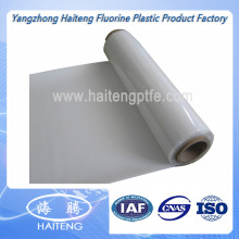 2mm Heat Resistant Silicone Rubber Sheet