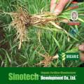 Humizone Fulvate Fertilizante: Fulvate de cálcio