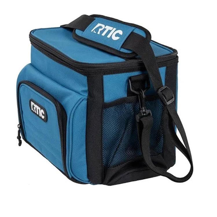 Cloor Bag