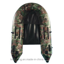 Cheap Small Inflatable Boat Fishing Boat