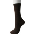 Meias de Meia-vitela Classic Men's Leisure