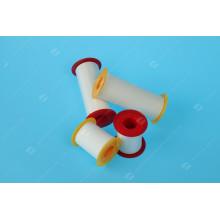 15cmx4.5m Guter Preis und Qualität Silk Chirurgisches Band mit CER, ISO-Bescheinigung