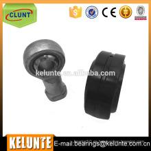 Cojinete de rótula universal Cojinete de extremo de barra UC50