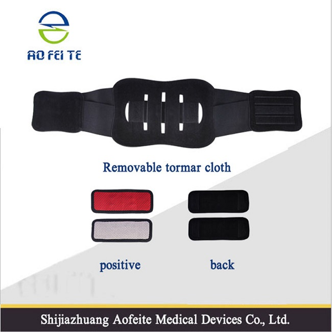 waist support band belt
