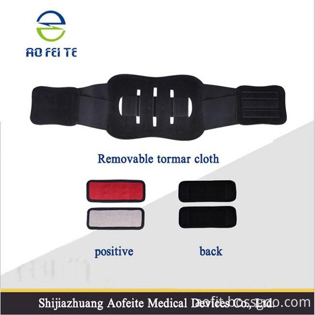 waist support band belt