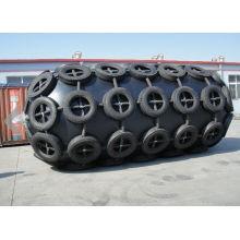 Pneumatische Gummipuffer der hohen Qualität, Dock-Fender, Boots-Fender, Schiffs-Fender