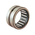 Ditarik Piala Needle Roller Bearings SCH Series