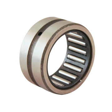 Drawn Cup Needle Roller Bearings SCH-serien