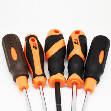 electric ratchet screwdriver set