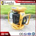 Ey20 5.0HP Robin Type Gasoline Vibrator