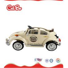Lustige Reibung Mini Plastik Spielzeugauto (CB-TC007-M)