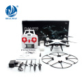 Producto nuevo RC Quadcopter Altitude Hold y dos velocidades Switch RC Drone