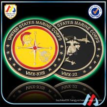 the United States Navy souvenir coins wholesale
