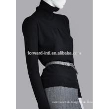 2014 neueste Pullover aus China, billige Pullover