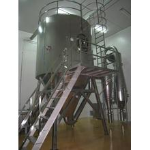 Milk Powder Drying Production Line