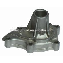Aluminium OEM Die Cast Mold for Auto Parts