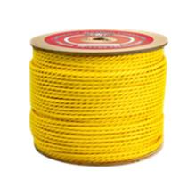 Good price marine fishing rope cordage for long life use