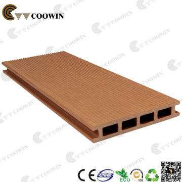 China Lieferant Holz Kunststoff Verbundplatte Abdeckung