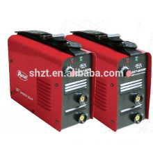 ARC-120/140/160/200/250 IGBT Wechselrichter DC ARC Schweißer