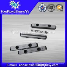 Rodamiento de rodillos de rodillos cruzados Rodamiento de rodillos transversales VR3-50-7Z