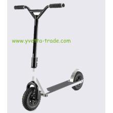 Scooter da sujeira com alta qualidade (YVS-010)