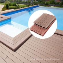 2021 YUJIE factory sea deck 150x25mm engineered wood flooring on sale