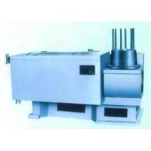 Máquina de trefilação de tanque de água