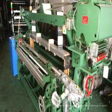 Ширина тростника 200 для обновленного ткацкого станка серии Ga747