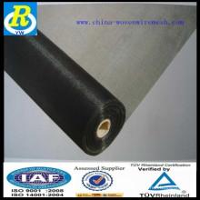 China supplier fiberglas wire mesh /open mesh(alibaba china)