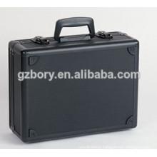 Aluminum Tool Box for Trucks