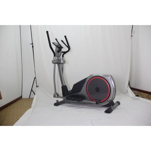 Home Magnetic Elliptical Trainer Heimtrainer