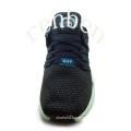 Hot Sale Men′s Fashion Sneaker Casual Shoes