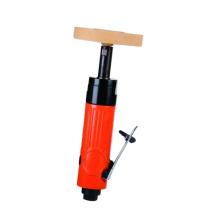Professioneller Durable Air Smart Eraser