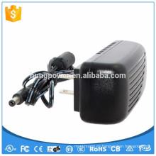 19w 19v 1a YHY-19001000 Fuente de alimentación de 16 voltios cc