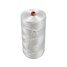 cheap price hot sale PP hay baler twine/rope/yarn