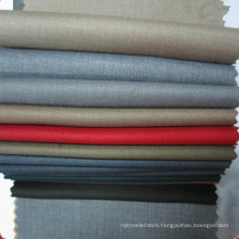Good Quality Polyester/Rayon Twill Fabric