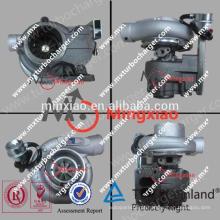 Turbocompressor R210-3 HX35W 3802761 3536971