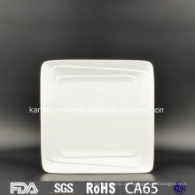 Moderno banquete de cerámica Productor de vajilla