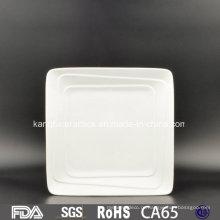 Современный Банкетный Производителя Керамической Посуды